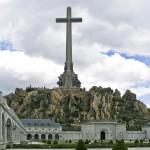 ¿Qué horror arquitectónico español habría que demoler urgentemente?