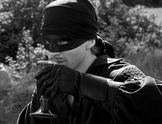 Silk Road y el pirata Roberts: un descenso a los infiernos de internet
