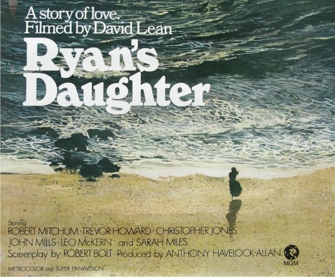 Ryans_daughter_1970