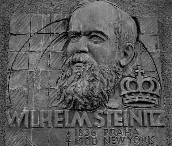 SteinitzHz