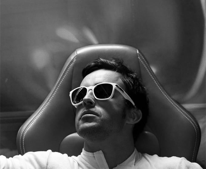 ¿Qué hace que un piloto de Fórmula 1 sea bueno o malo?