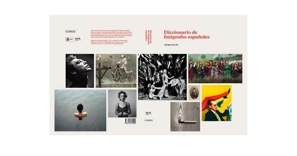 diccionario-de-fotografos-espanoles-del-siglo-xix-al-xxi