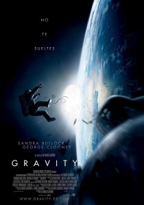 gravity