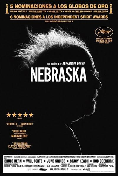 nebraska