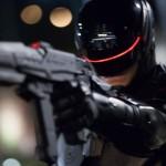 iRoboCop: el cyborg made in Apple