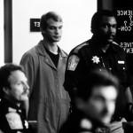 Ocho apuntes sobre Jeffrey Dahmer, el carnicero de Milwaukee