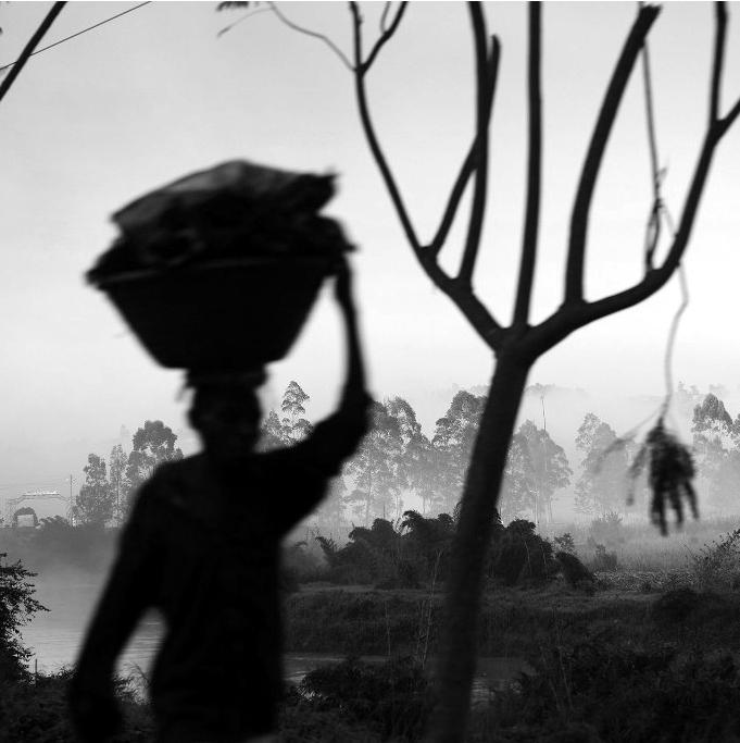 Ruanda, los cien días de la barbarie