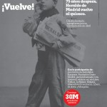 Convocatoria única del Heraldo de Madrid