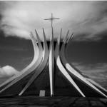 Siete ejemplos de arquitectura cristiana contemporánea