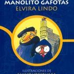 Emilio_Uberuaga_manolito