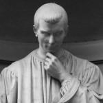 Vida de Maquiavelo (II)