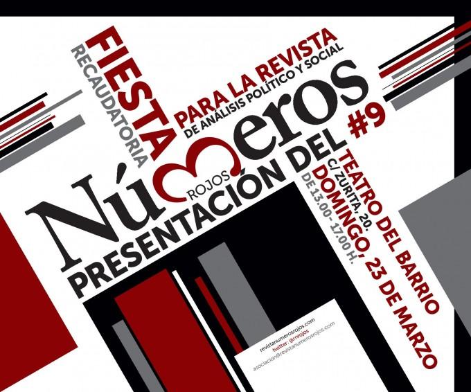 Fiesta NR9-page-001
