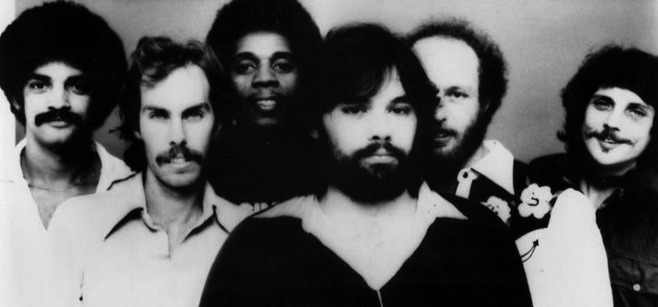 Little Feat. Foto Warner Brothers Records (DP)