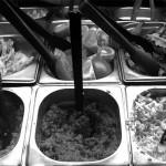 Hoy es el futuro I: Los buffet libre chinos
