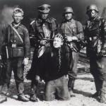 LaSegunda Guerra Mundial paso a paso en cien películas