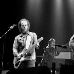 De por qué es Lowell George el epítome musical de los setenta