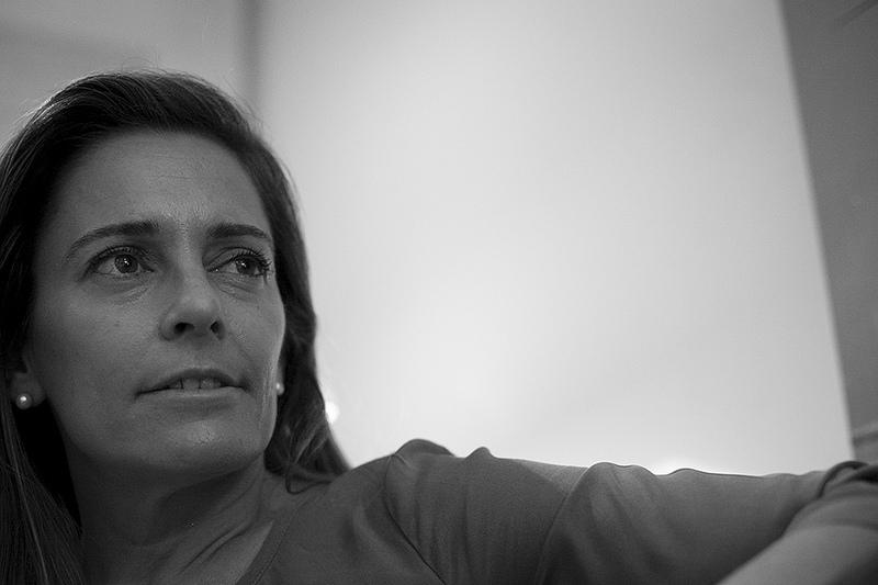 Pilar Gómez-Borrero para Jot Down 1