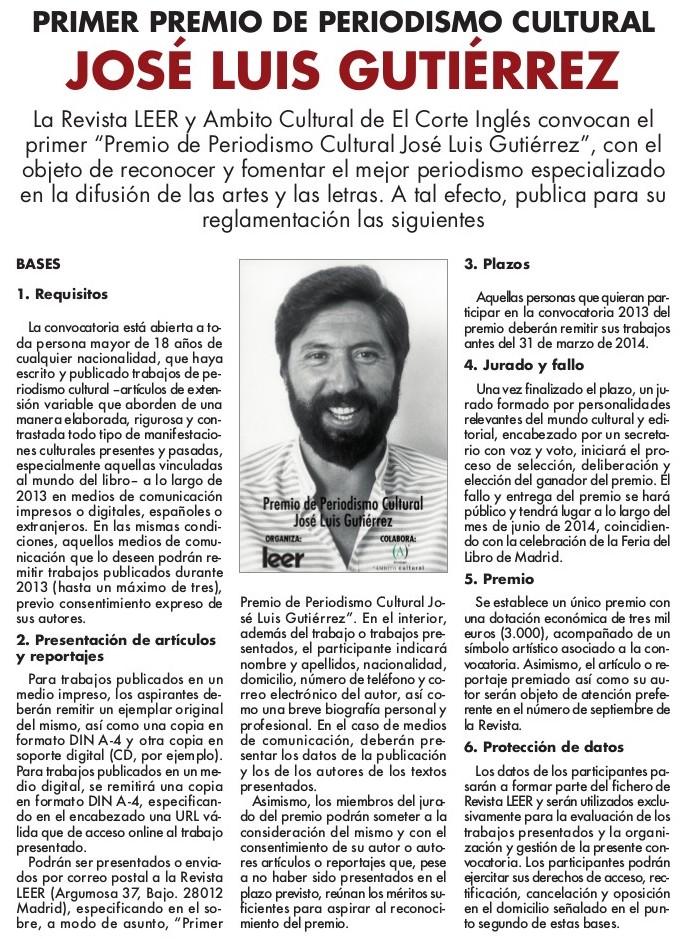 Premio-José-Luis-Gutiérrez