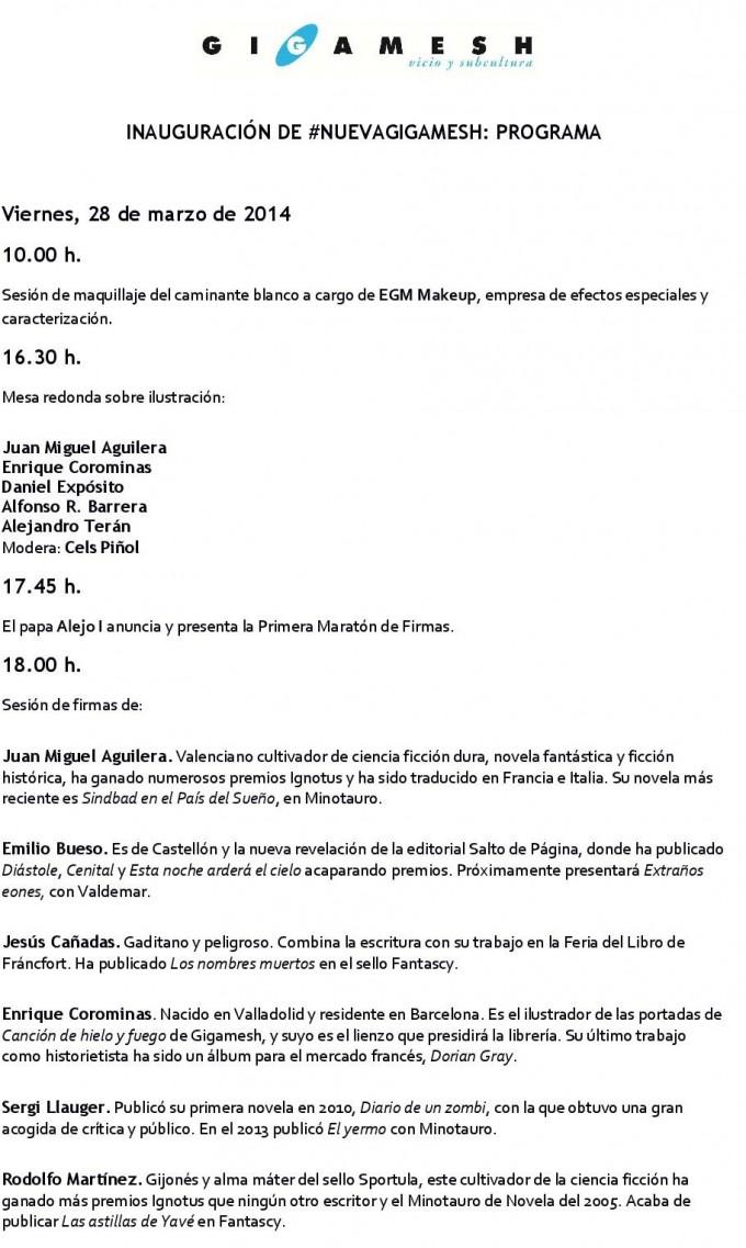 Programa inauguración nueva Gigamesh-page-001