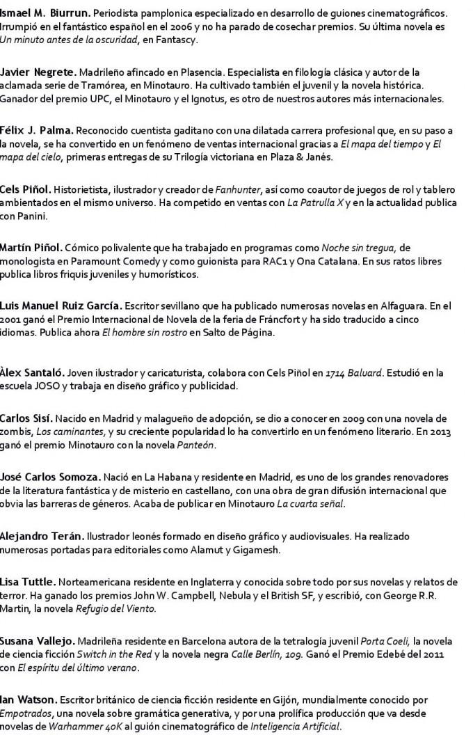 Programa inauguración nueva Gigamesh-page-002
