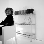 Teresa Sapey: «Los arquitectos no somos genios, nos equivocamos como cualquier otra persona»