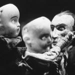 Los monstruos domados de Starewitch, Švankmajer y los hermanos Quay
