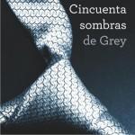 cincuenta-sombras-de-grey-9788425348839