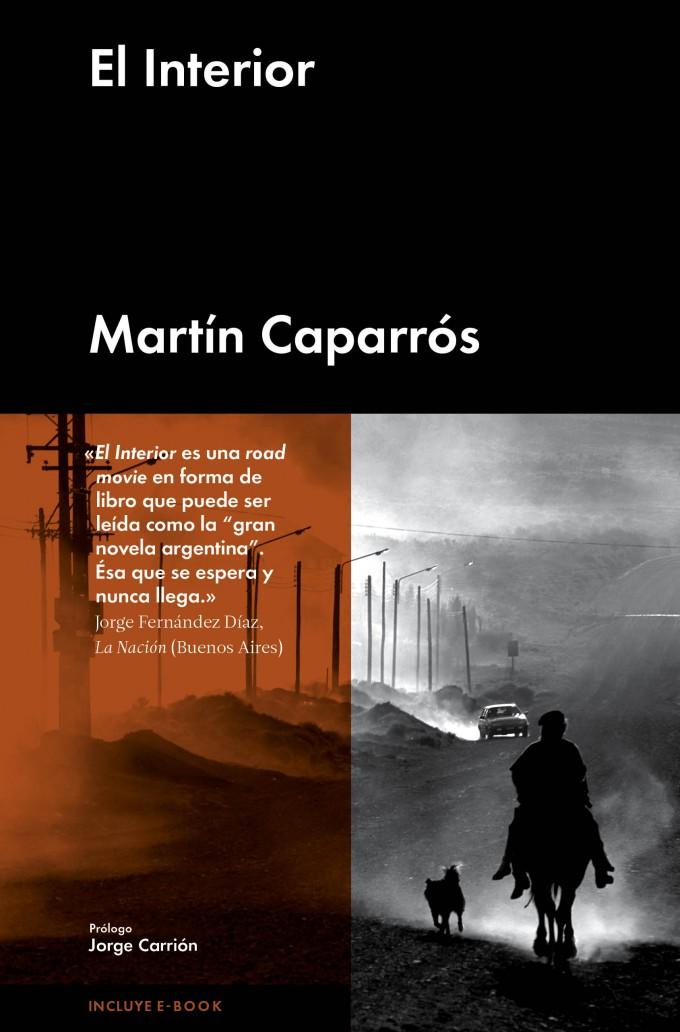 cover_caparros_mockup