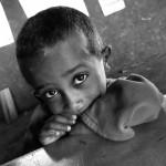 Etiopía, agua que riega la salud y la educación