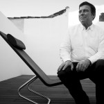 Alberto Campo Baeza: «La luz es el material más lujoso que hay, pero como es gratis, no lo valoramos»