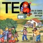 teo_va_a_casa_de_una_amiga