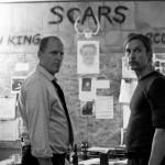 Lobueno y lo malo del último capítulo de True Detective