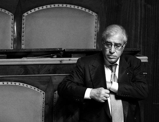 Crónicas de la Mafia (IV): Matteo Messina Denaro
