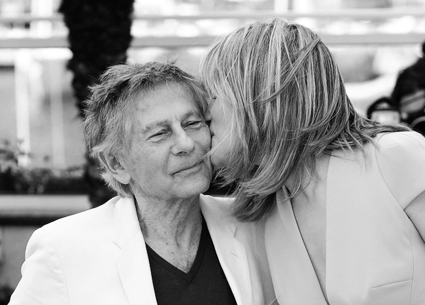 Roman Polanski (y VI): superviviente