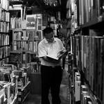Elsantuario de los libros prohibidos (de China)
