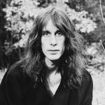 Depor qué Todd Rundgren es (también) el epítome musical de los setenta