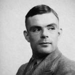 Norman Routledge y el silogismo de Alan Turing