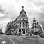 Yarde Madrid