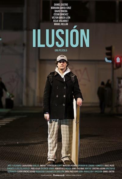 Ilusion-493337452-large