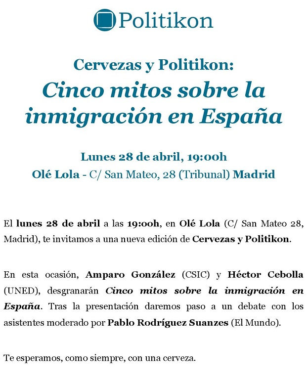 Invitación CyP 28 abril-page-001