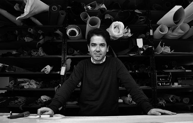 Miguel Fluxà: «Si solucionas el problema de la educación, solucionas la mitad de todos los problemas»