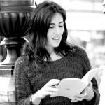 Raquel Lanseros: «La poesía es el territorio absoluto de la libertad»