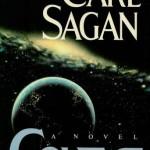 ¿Cuál es la mejor novela de ciencia ficción?