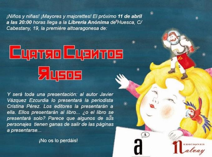 invitacion4cuentos