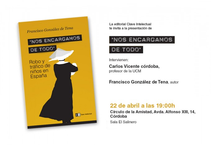 invitacion_ninos_robados_cordoba