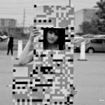 Antología del glitch: errar no es de humanos