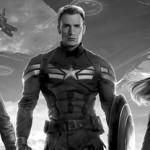 Capitán América: El soldado de invierno. Un entretenimiento múltiple e impecable