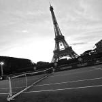 Lagran sequía francesa: treinta años sin el Tour ni Roland Garros