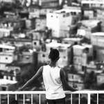 Pero ¿qué son las favelas?