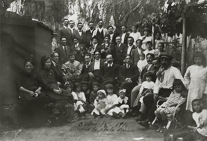 5-Argentina,-1916-(Memoria-Digital-de-Asturias)